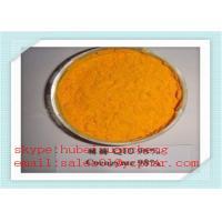Medicine Grade Vitamin B12 / Cyanocobalamin For Preventing Anemia CAS 68-19-9