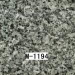 M-1194