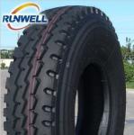 TBR Tyre/Tire 750r16/825r16/825r20/900r20/1000r20/1100r20/1200r20/1200r24