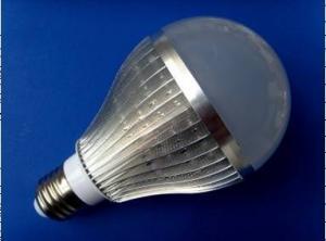 China New design for led bulb,10w,900lm,85-265v on sale