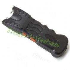 Quality Terminator 916 self defense flashlight stun gun for sale