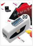 d65 light cheap colorimetro colorimeter for paint india