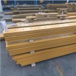 120h 140h grader blades cutting edge, carbon steel 13 holes 14 holes 15holes ,cat road grader blades 5d9561