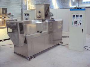 China dog food machine/cat food machine/0086-13838347135 on sale