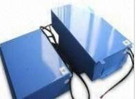 China 144V, 150Ah Solar Energy Storage Battery for Pure Cars, Working in Wide Temperature on sale