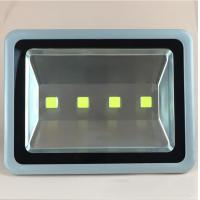 Waterproof 200 W Outdoor LED Flood Lights For Building , Factory , Gas Station