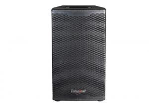 China Reliable Entertainment Sound System Multifunctional For Concert / Living Event on sale