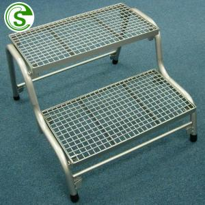 China stair treads steel grating weight drainage channel stainless steel grating on sale
