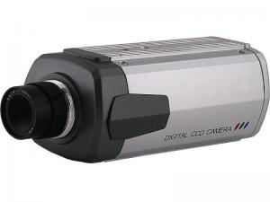 China High Brightness 1080P IP66 2 Megapixels 1/2.5 CMOS WIFI CCTV IP camera box with two way audio POE on sale