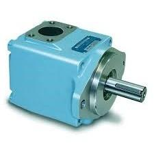 China Denison T6 Vane Pump on sale