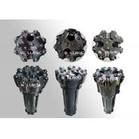 China Atlas Copco RC Drill Bits For Reverse Circulation Drilling Rig on sale