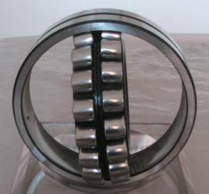 China 21307 CC 21308 E 21314 E P6 low friction Double Row pherical roller bearing on sale