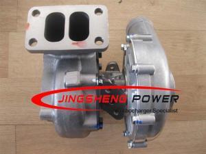China Genuine 7C6 K27-115-01-02 EBPO-1 Diesel Engine Turbocharger 969376 11118 740.13 740.14 65115 on sale