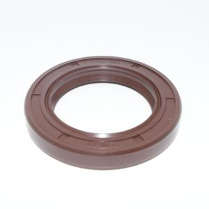 China VICKERS hydraulic pump oil seal factory 38.1*57.15*7.95 on sale