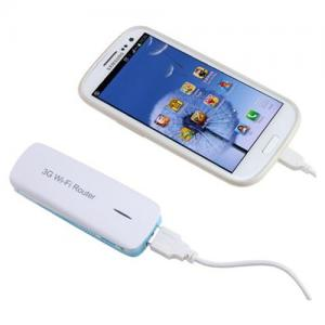 China 150Mbps Ralink RT3070 Wireless USB Adapter; Wireless USB Adapter with 2dBi Antenna on sale