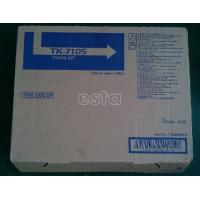 Kyocera Taskalfa Toner Cartridge TK7105 Compatible For TASKalfa 3010i