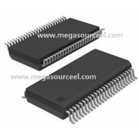 ICS1893CFLF - Integrated Circuit Systems - 3.3-V 10Base-T/100Base-TX Integrated PHYceive
