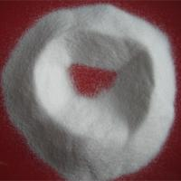 White fused alumina oxide crystals for microdermabrasion machine facial cream