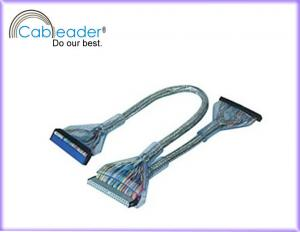 China d-sub cable assemblies Computer internal cable  on sale