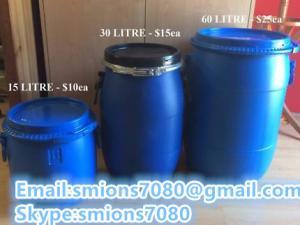 China Testosterone Anabolic Steroid Gamma - Butyl Ester 99.9% Pure  CAS 96 48 0 on sale