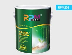 China Smart coatings,RPM-503 Antibacterial deodorant Coating on sale