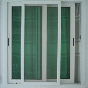 aluminum windows for sale aluminium south africa 14mm profile thickness european style white aluminum sliding windows