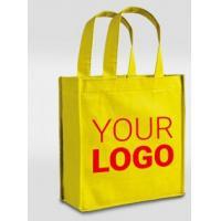 China Garment bag Drawstring bag PP Woven Bag Non Woven Bag PP Non Woven Bag Rpet Bag cotton bag Cooler&Wine Bag Others shoppi on sale