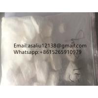 HEP hep sell chunky hep powder vendor research chemical powders stimulant powder lab powder white powder