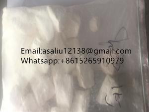 China HEP hep sell chunky hep powder vendor research chemical powders stimulant powder lab powder white powder on sale