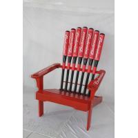 China Made Base Ball Bat Shaped Andirondack Chair
