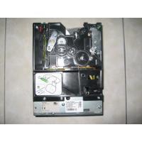 China NCR 6625 Thermal Journal Printer 009-0023876 on sale