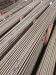 Stainless Steel AISI 446 UNS S44600 Round Bars Hot Rolled Annealed