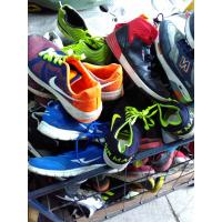 Used Shoes/Second Hand Shoes in Premium Grade AAA for Africa and Southeast Asia Market Used Shoes