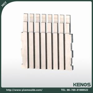 China Dongguan die cast core pins manufacturer/Guangzhou mold accessories factory on sale