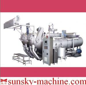 rapid dyeing machine,high pressure bottle blowing machine,fabric dyeing machines