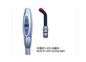 China Economic Dental Chair Accessories Built In LED Curing Light Cordless on sale