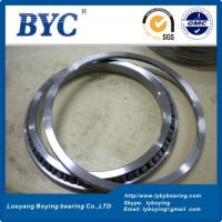 Crossed roller bearing SX011818(90x115x13)Replace INA Thin section type