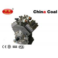 Bus Bock Air Conditioner Compressor For Wholesale All Types Bus And Cars ISO9001: 2009 Car Air Conditioning