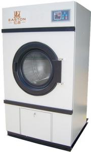 China 15KG tumble dryer machine on sale