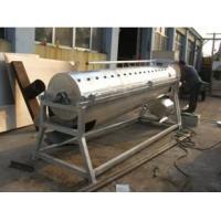 Fresh Chicken Feet Processing Equipment008615838061376