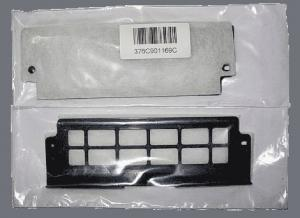 China 376c901169c Minilab Laser Unit Filter Mini Lab Spare Part Fuji Frontier 350 on sale