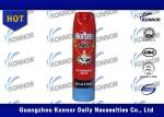 Delicate fragrant Household Insect Spray For Home Easy Operation