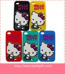 China Simple Silicone Phone Case Good For DIY Logo Non-stick Cell Phone Silicone Cases wholesale