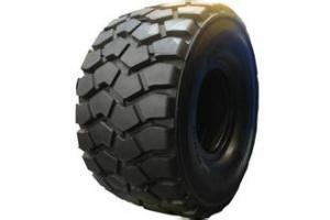 China RADIAL STURDY SPECIAL TYRE FOR MINING MACHINE 600/65R25 on sale