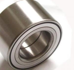 China DAC40720037 Angular Contact Ball Bearing Durable Seals And Couping Life on sale