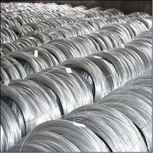 China Hot Dipped Galvanized Iron Wire ,Wire Mesh Stainless Steel on sale