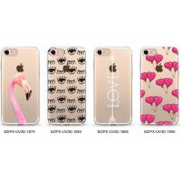 Customise TPU Cell Phone Sleeve Case , Soft TPE Samsung Phone Case Cover