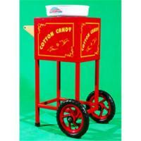 Cotton candy machine GCFM01