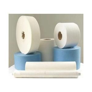 materiais de embalagem industriais do papel da limpeza/embalagem/papel da limpeza