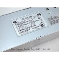 930W Ibm Server Power Supply , Server Smps EX-PWR-930-ACfor Juniper Network Switch
